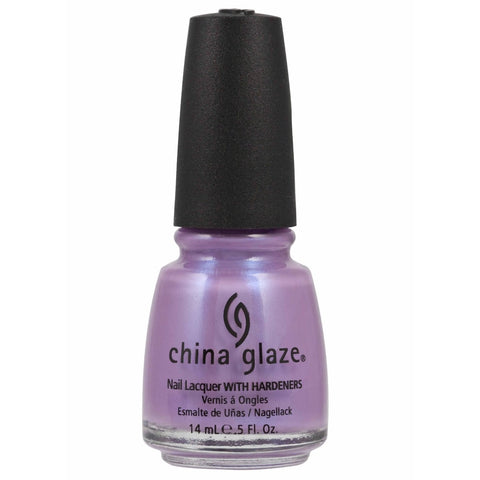 China Glaze Tantalize Me Nail Polish 565