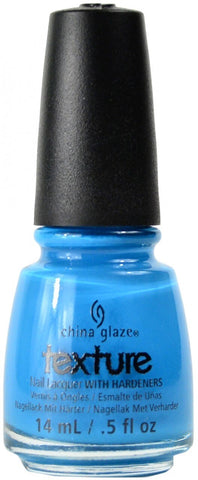 China Glaze Of Coarse! Nail Polish 1192