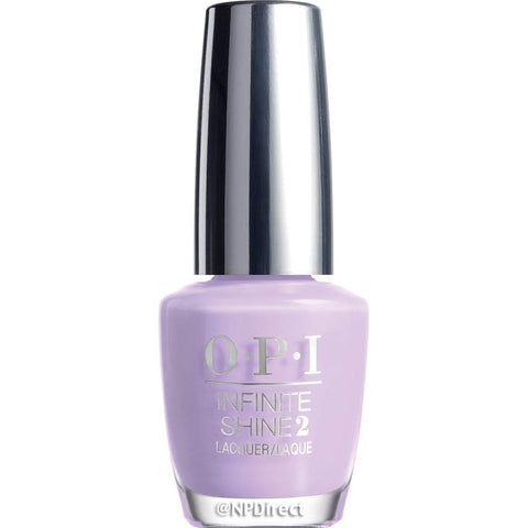 OPI In Pursuit Of Purple Nail Polish ISL11