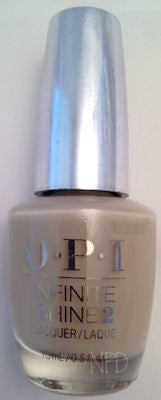 OPI Maintaining My Sand-ity Nail Polish ISL21