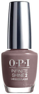 OPI Staying Neutral Nail Polish ISL28