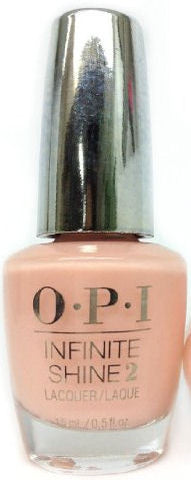 OPI The Beige Of Reason Nail Polish ISL31