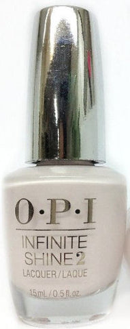 OPI Beyond the Pale Pink Nail Polish ISL35