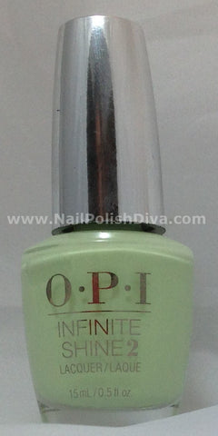 OPI S-Ageless Beauty Nail Polish ISL39