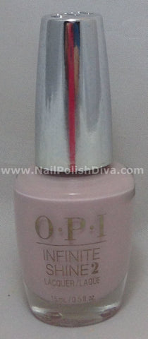 OPI Patience Pays Off Nail Polish ISL47