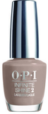 OPI Substantially Tan Infinite Shine Nail Polish ISL50