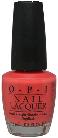 OPI Call Me Gwen-ever Nail Polish M35