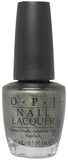 OPI Number One Nemesis Nail Polish M38