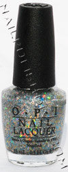 OPI Save Me Nail Polish N17
