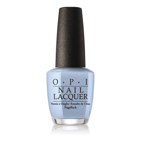 OPI Check Out the Old Geysirs Nail Polish I60