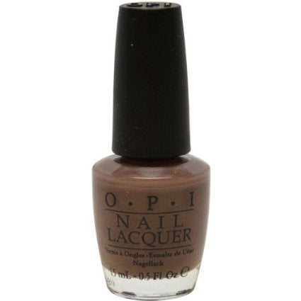 OPI You Don't Know Jacques! Nail Polish F15
