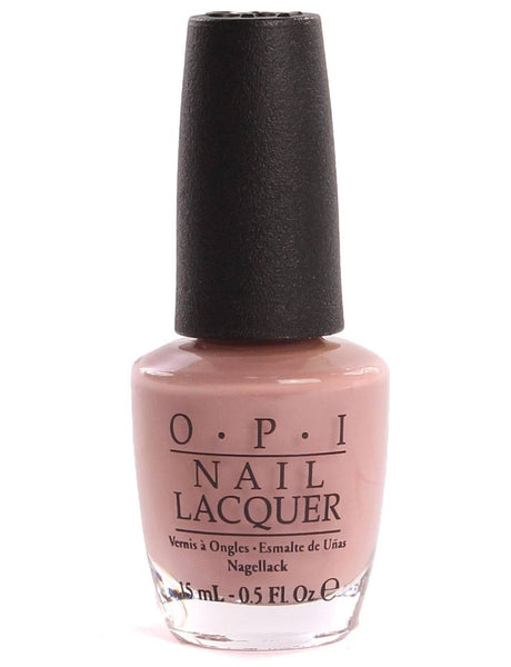 Opi Tickle My France Y Nail Polish F16 Nail Polish Diva