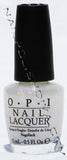 OPI I Juggle…Men Nail Polish F25
