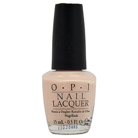 OPI So Many Clowns…So Little Time Nail Polish F26