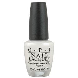 OPI I Do! I Do! Nail Polish R24 (Discontinued by OPI)