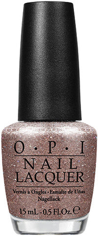 OPI Ce-less-tial is More Nail Polish HRG46