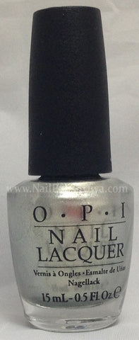 OPI Centennial Celebration Nail Polish C94