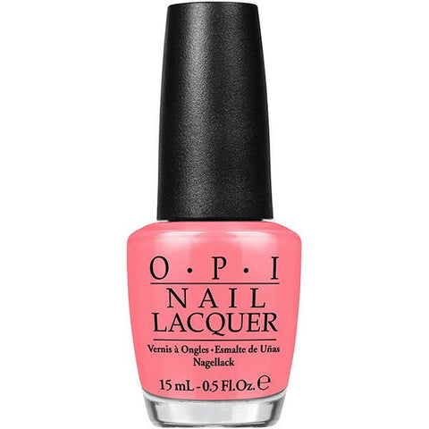 OPI Got Myself Into a Jam-balaya Nail Polish N57