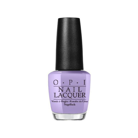 OPI Polly Want a Lacquer? Nail Polish F83