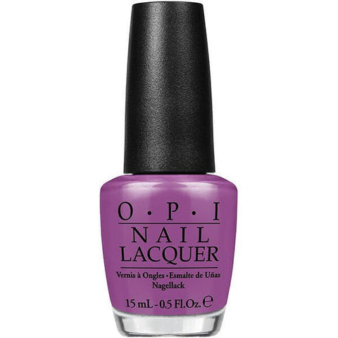 OPI I Manicure For Beads Nail Polish N54