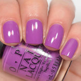 OPI I Manicure For Beads Gel Nail Polish GCN54
