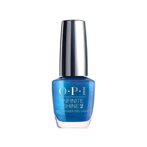 OPI Infinite Shine Do You Sea What I Sea Nail Polish ISLF84