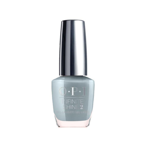 OPI Infinite Shine I Can Never Hut Up Nail Polish ISLF86