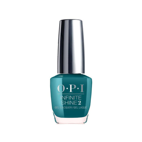 OPI Infinite Shine Is That a Spear In Your Pocket Nail Polish ISLF85