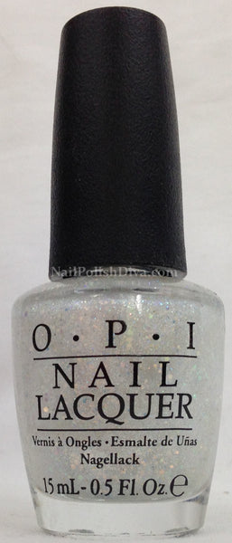 Opi Make Light Of The Situation Nail Polish T68 Nail Polish Diva