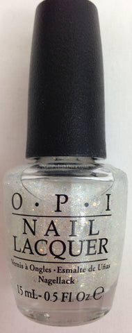 OPI Make Light of the Situation Nail Polish T68