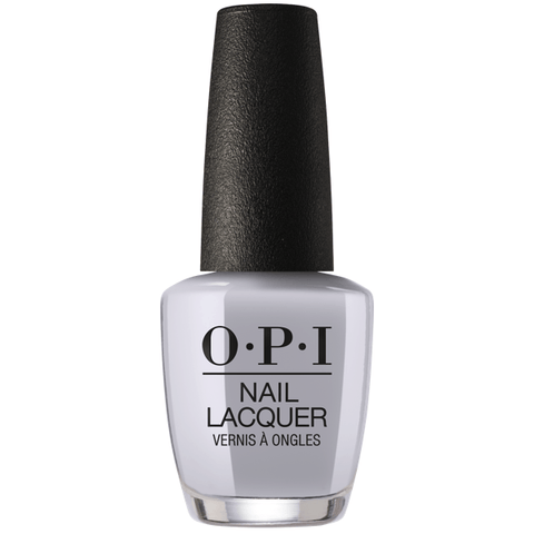 OPI Engage-meant to Be Nail Polish NLSH5