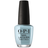 OPI Ring Bare-er Nail Polish NLSH6