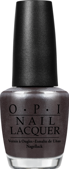 Opi No More Mr Night Sky Nail Polish Hrg49 Nail Polish Diva