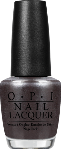 OPI No More Mr. Night Sky Nail Polish HRG49