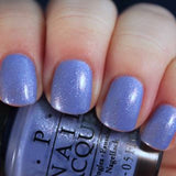 OPI Show Us Your Tips! Nail Polish N62