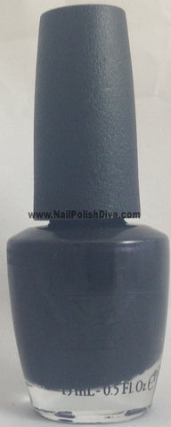 OPI My Gondola or Yours? Nail Polish V36