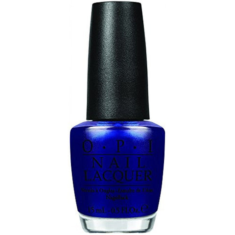 OPI St. Mark's the Spot Nail Polish V39