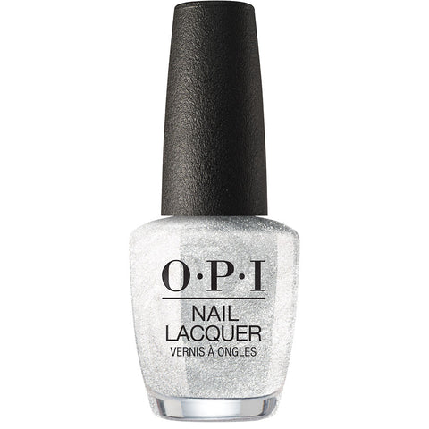 OPI Ornament to Be Together Nail Polish HRJ02