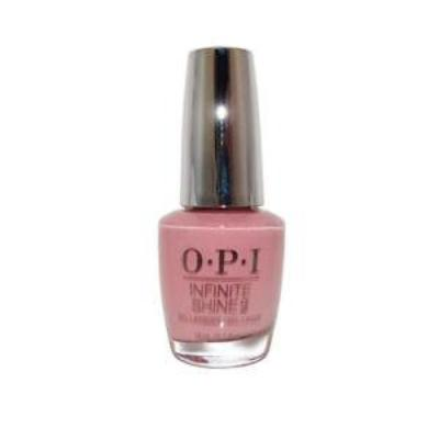 OPI Infinite Shine Tagus in That Selfie Nail Polish ISLL18