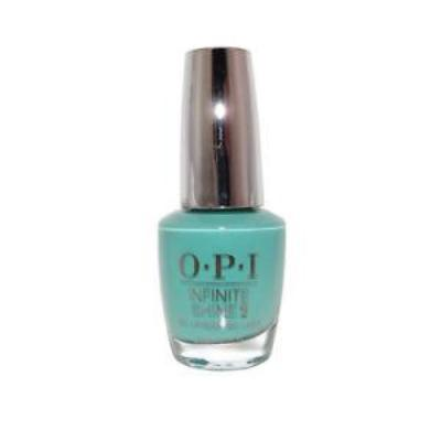 OPI Infinite Shine Closer Than You Might Belém Nail Polish  ISLL24