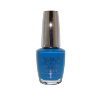 OPI Infinite Shine Tile Art To Warm Your Heart Nail Polish  ISLL25