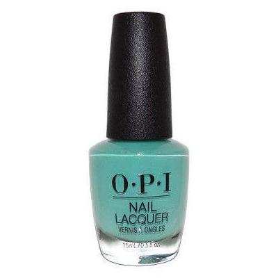 OPI Closer Than You Might Belém Nail Polish NLL24