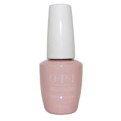 OPI Lisbon Wants Moor OPI Gel Nail Polish GCL16