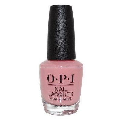 OPI Tagus in That Selfie! Nail Polish NLL18