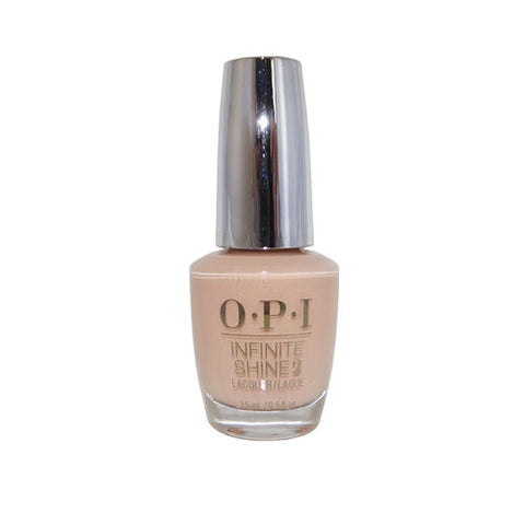 OPI Don't Ever Stop! Infinite Shine Nail Polish ISL70