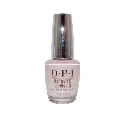 OPI Infinite Shine Lisbon Wants Moor OPI Nail Polish ISLL16