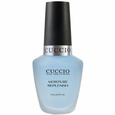 Cuccio Treatment Moisture Replenish 69920