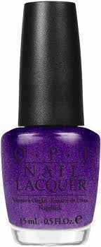 OPI Grape … Set … Match Nail Polish S97