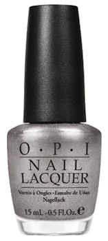 OPI Your Royal Shine-ness Nail Polish S99