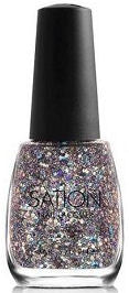 Sation Band Beauty Nail Polish 9048